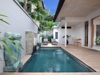Villa Sarn 2, Sanur Bali