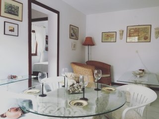 Exclusive Apartment in Borik Rovinj - 4+2