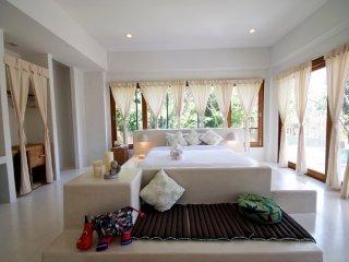 Amazing Pool Villa in Chiang Mai!