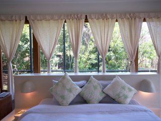 Special Pool Villa in Chiang Mai!