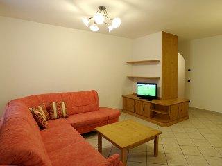 Appartamenti Villa Elisa | 4 | Trilo x 4/6 persone