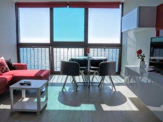Atlantic luxury loft 2