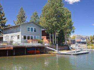 2033 Garmish Court, South Lake Tahoe