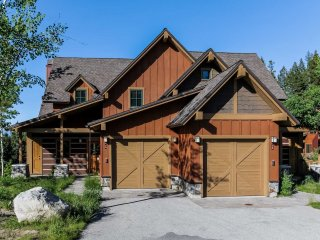 Clearwater Townhome 78, Donnelly
