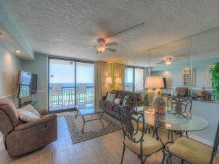 Sundestin Beach Resort 00906, Destin