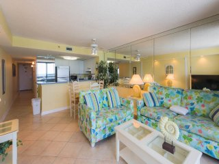 Sundestin Beach Resort 00909, Destin