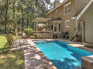 Outstanding vacation home ready for your vacation.