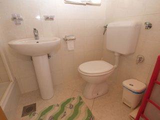 Apartment 1470