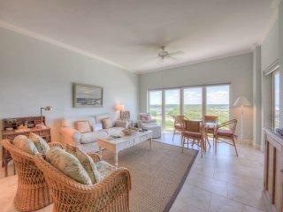 TOPS'L Beach Manor 1005, Miramar Beach