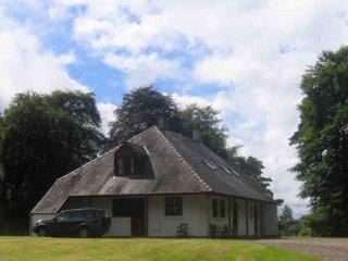 039-Traditional Shooting Lodge