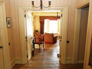 045b-Luxury Holiday Lodge, Dalwhinnie