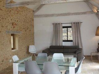 HOUSE BLACK PERIGORD, Meyrals