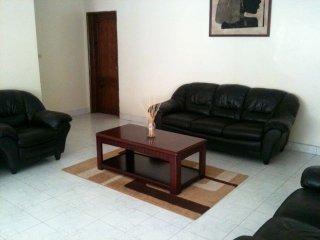 Appartement à louer F4 Almadies Dakar