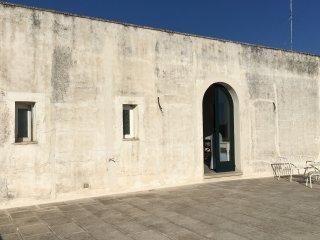 Post House Inn  - Antica Casa di Posta - Sirgole, Cutrofiano