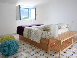 Casa Flora - Amalfi Coast A, Vietri sul Mare