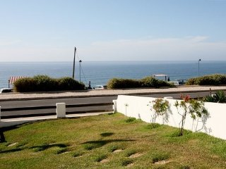 New Beachfront Villa Close to Ericeira and Lisbon