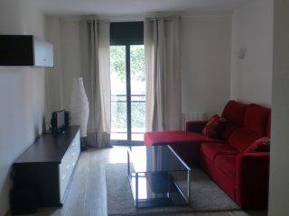 Precioso y acogedor apartamento en Rosas
