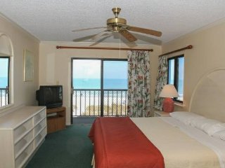 2br-1800 sqft - IRB Beach Front Condo Time Share, Tampa