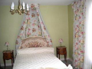 GITE FLORIDA près de DISNEYLAND  PARIS, Chailly-en-Brie