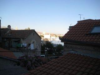 Apartment Svagusa