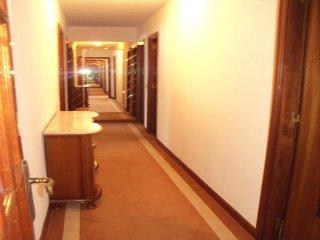 Habitaciones privadas con bano y cocina