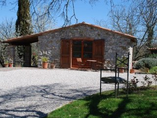 Podere Prati - Studio to rent, Travale