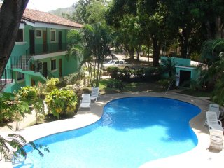Carmoran 5A - 2 bed/2 bath!, Playas del Coco