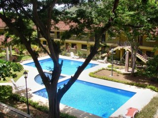 SD47 - Only the best-close to Beach, Playa Ocotal