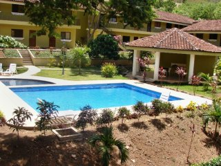 SD05-Stylish Apt Close to the Beach, Playa Ocotal