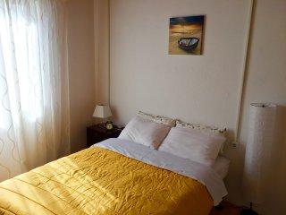 Ferienhaus Haus in der Nähe von Athens Airport, Artemida