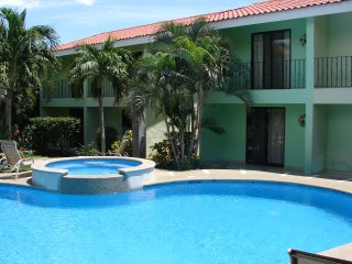 Enjoy all modern conveniences in rustic environment!, Playas del Coco