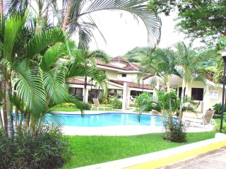 Valle del Sol No 14-Great Home!, Playas del Coco