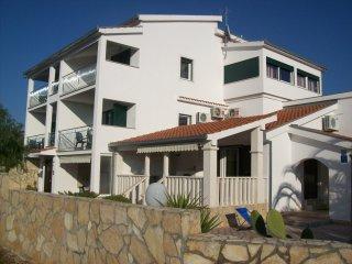 Apartmen A2 in Villa Karen