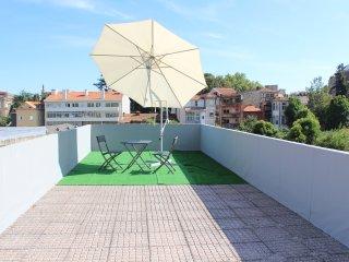 The Porto Concierge - Gallery Studio