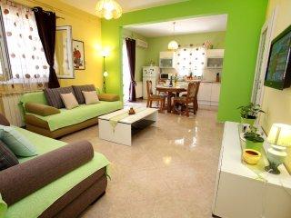 Apartman Pere, Trogir