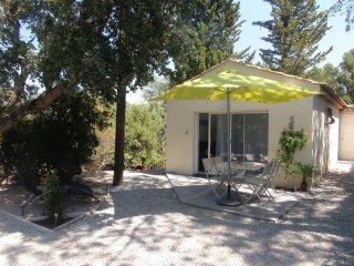 Appartement neuf Côte d'Azur, Roquebrune-sur-Argens