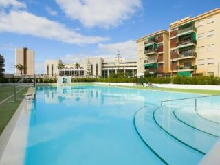 Delight Apartment in Los Cristianos