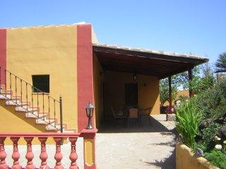 Casa Rural