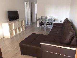 Alquiler apartamento Gran Alacant - Santa Pola