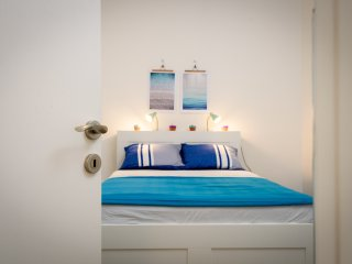 Luxe 1bdrm apartment in heart of Trogir old town