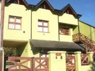 Alto Rolando Apartamento Alquiler Temporario 1, San Carlos de Bariloche