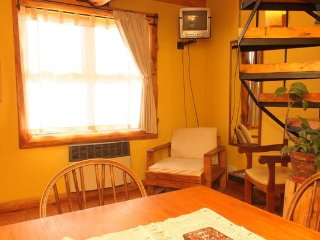 Alto Rolando Apartamento Alquiler Temporario 2, San Carlos de Bariloche