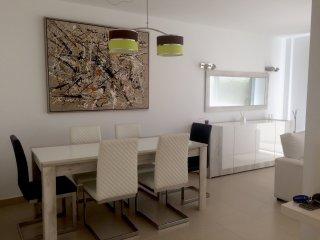 APARTAMENT SUNRISE  (talamanca), Ibiza (cidade)