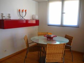 Apartamento Parque das Nações 4D, Lisboa