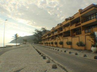 Apartamento 2 suites - Olimpiadas