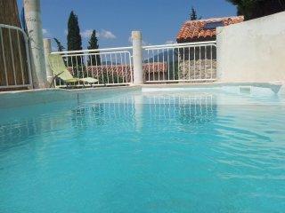Villa Provence, Fayence