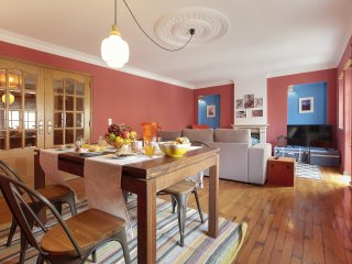 Sweet Inn Apartments Lisbon -  Rua Olivete