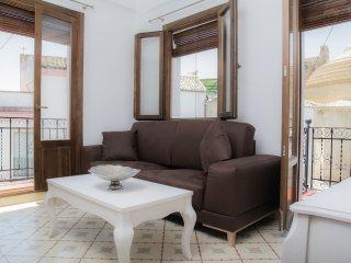 Monteftur Apartamento Alameda, Montefrio