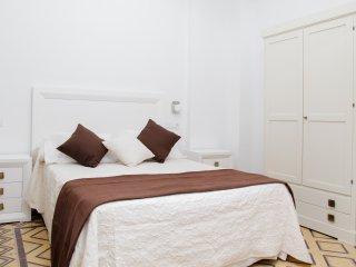 Monteftur Apartamento Medina, Montefrio
