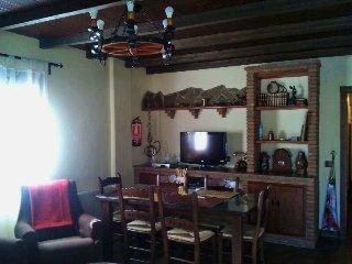 Casa Rural 'La Casita', Arriate